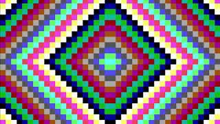 "MASTER BOOT RECORD ""Virus.DOS"" [Trailer - 2018]"