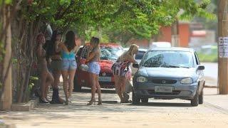 Prostituição (Parte2)