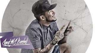 MC Tikão - Traz a Seda Bandido - Lançamento 2017