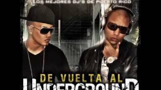 Desafio (Daddy Yankee Ft. Don Omar) -- Dj Warner & Dj Tony   ((wWw.CoNeCTaDoZ.Ya.St))
