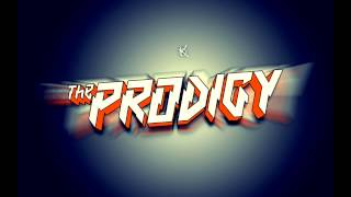 The Prodigy - Voodoo People (8 bit)