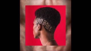 Heavy Baile - C.E.O.N.