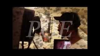 Poe - Moment Of Truth (Freestyle) Video