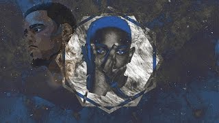FREE J Cole Type Beat x Kendrick Lamar Type Beat - TRUST Instrumental [Serious Beats]