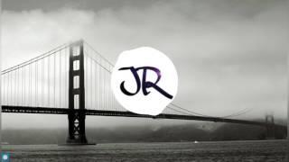 Krys Talk - Fly Away (JPB Remix)