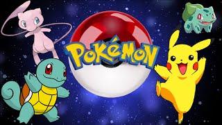 Pokemon GO Song Remix 2017 (Dubstep, Trap Remix) Pikachu Song
