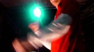WestBam,Hardy Hard,Lady Waks & JayKosy @ Electric Kingdom Tour - Stop Jena 2006