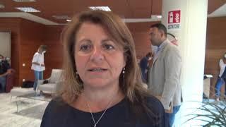 CATALFAMO: SUI FITTI SOSTEGNO ALLE FAMIGLIE DISAGIATE