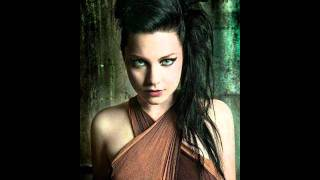 Evanescence - End Of The Dream