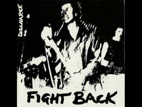 discharge-fight-back-ep-allubix