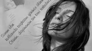 dj emen vs vj bülent can damarımsın Remix 2009