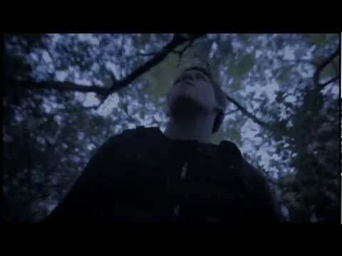 attack-attack-the-motivation-official-video-riserecords