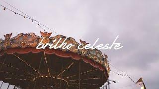 BRILHO CELESTE (remix) - Renasentido