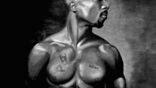 2Pac - Don't Stop The Music (Original)