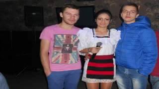 Melania Negrea Miclaus- Sunt fata descurcareata- ALBUM