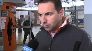 6º Encontro de Minibasket em Ílhavo