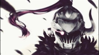 Goblin Slayer「AMV」-  One More Day [HD]