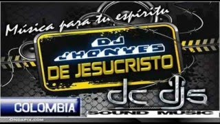 GOODFELLA VS LUCKY DATE FEAT TOBY GREEN - LOS MATAGIGANTES( DJ JHONYES CLUB MIX)