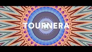 Madame Monsieur feat. Youssoupha - Tournera (Video Lyrics)
