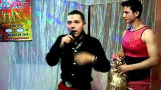 juancho (el llanero de la música popular)