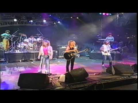 smokie-dont-play-your-rockn-roll-to-me-live-1992-ehtob22
