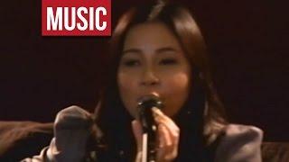 "Sitti - ""Para Sa Akin"" Live!"