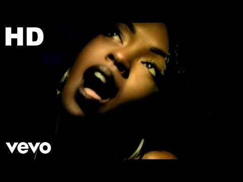 Ready Or Not de The Fugees Letra y Video