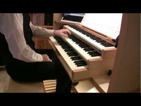 adam-o-holy-night-cantique-de-noel-organ-lucaraggi1975
