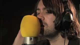 The Vaccines cover Taylor Swift's - We Are Never Ever Getting Back Together in Radio 1's Live Lounge