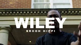 "(FREE) Wiley Type Beat 2018 ""Scary"" 