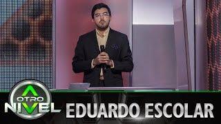 'La donna è mobile' - Eduardo Escolar - Audiciones | A otro Nivel