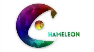 Chameleon Concept Video Freek Olivier Final Bachelor Industrial Design