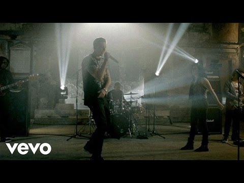 professor-green-avalon-ft-sierra-kusterbeck-professorgreenvevo