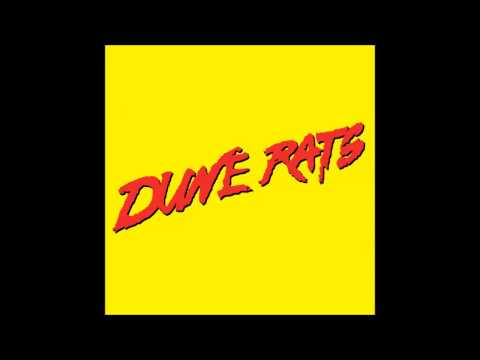 dune-rats-red-light-green-light-wrangl3r
