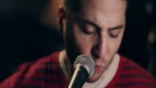 The Calling - Wherever You Will Go (Boyce Avenue acoustic cover) Subtitulada al Español