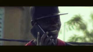 F unies ft fack flow Du lourd    (clip officiel)