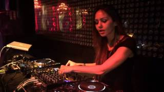 Deborah De Luca @ ON CLUB - Bailen,Spain 29.03.2015