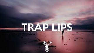 We Rabbitz - Trap Lips We