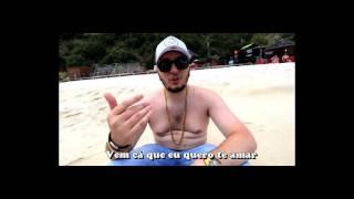 ESTOU GORDITO - Paródia Despacito - Luis Fonsi, Daddy Yankee ft. Justin Bieber