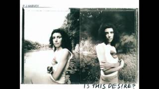 Electric Light-PJ Harvey (Is This Desire?).wmv