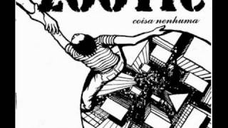Zootic-Ciclo