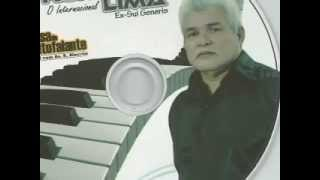 My mistake   Romario Lima