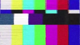 CENSOR BEEP/ERROR  VIDEO/SOUND EFFECT
