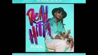 Plies ft Kodak Black-Real Hitta