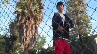 Y.N.B.B.R - ILLA JOEE (Official Music Video)