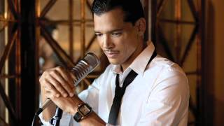El DeBarge - It's Got to Be Real
