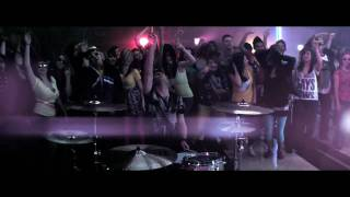 "Faber Drive ""Give Him Up"" Official Music Video!"