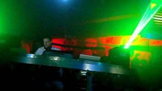 Paul Van Dyk @ Gatecrasher Birmingham 26.02.11 Delerium - Silence ft. Sarah McLachlan (Tiesto Mix)