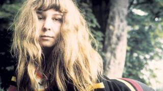 Sandy Denny & The Strawbs - Stay Awhile With Me