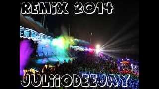 Tacabro Vs DJ Matrix Feat Kenny Ray I Love Girls ( Remix Julio MG)